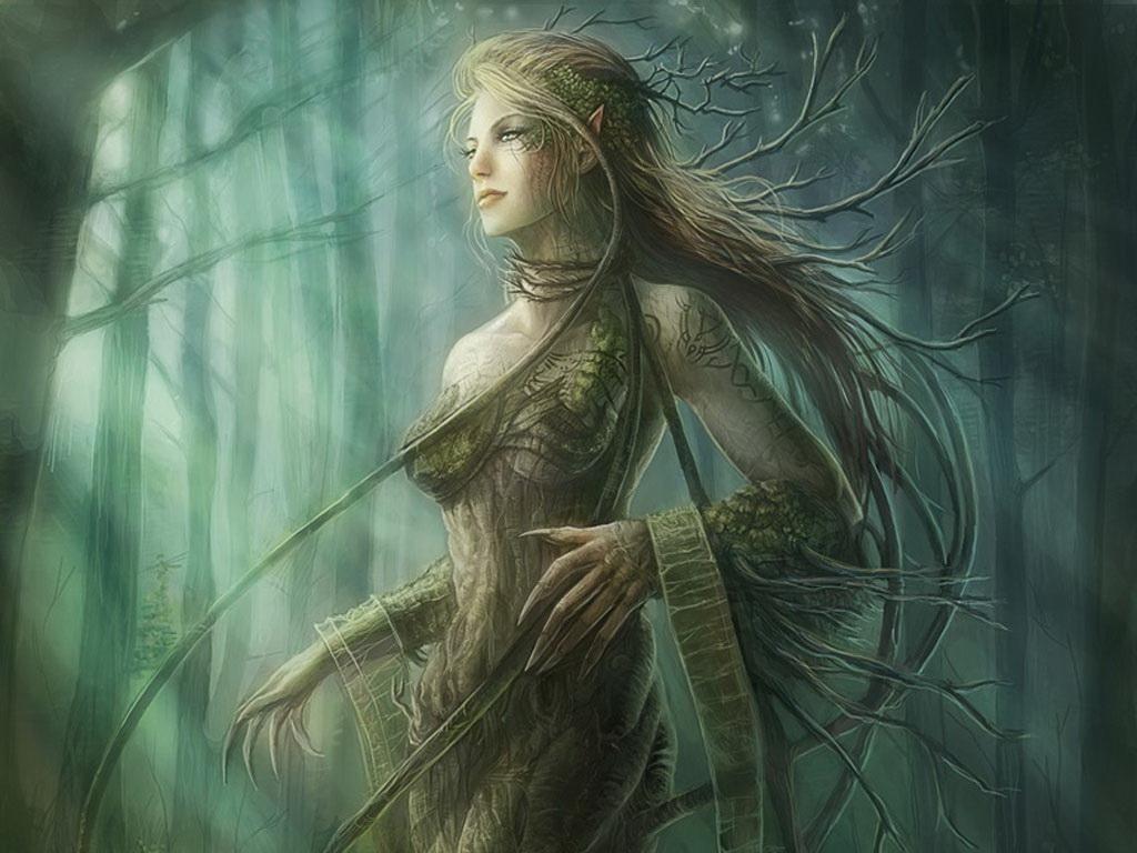 http://scorp12on.narod.ru/images/fantasy_girls_349.jpg